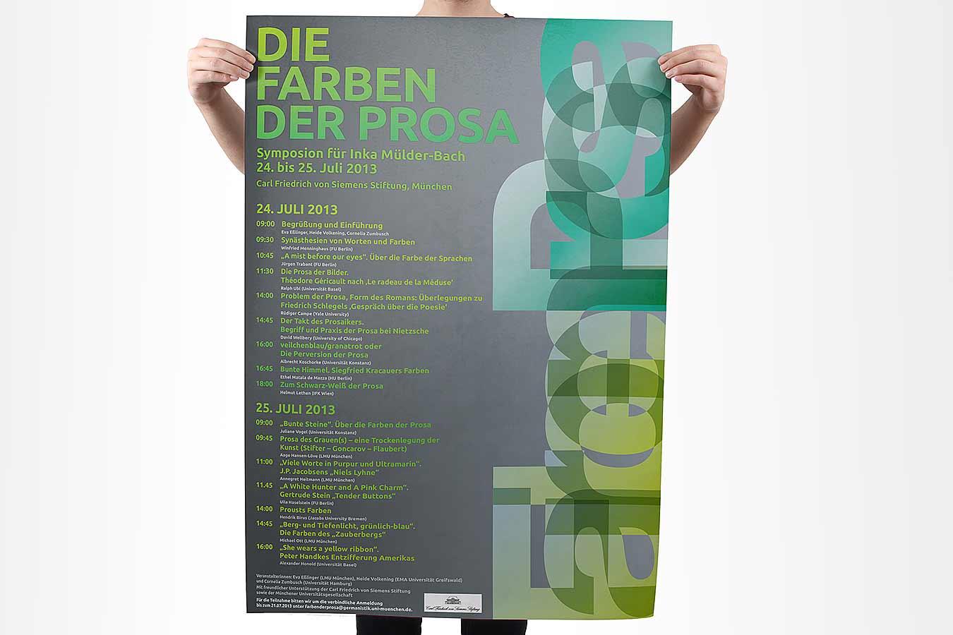 Lmu Mülder Bach Veranstaltungskommunikation Einwerk