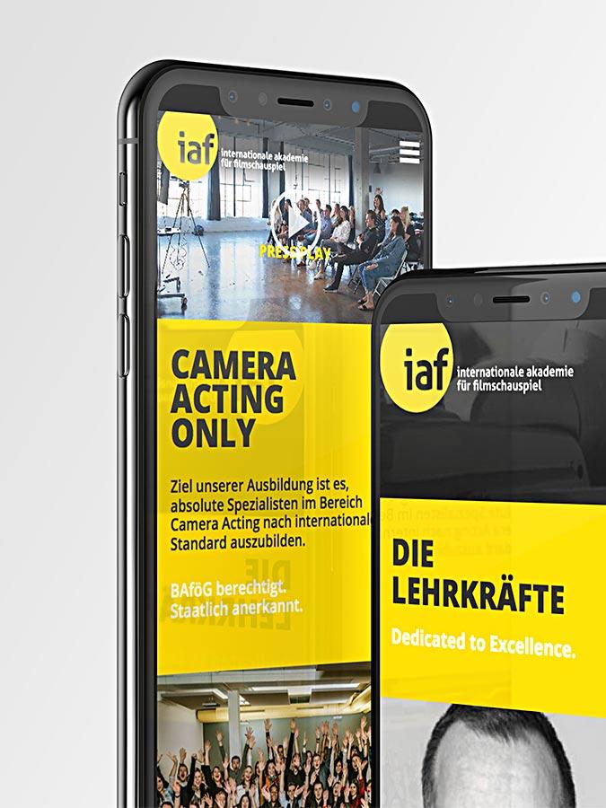 Home einwerk werkstatt f r visuelle kommunikation for Raumgestaltung literatur